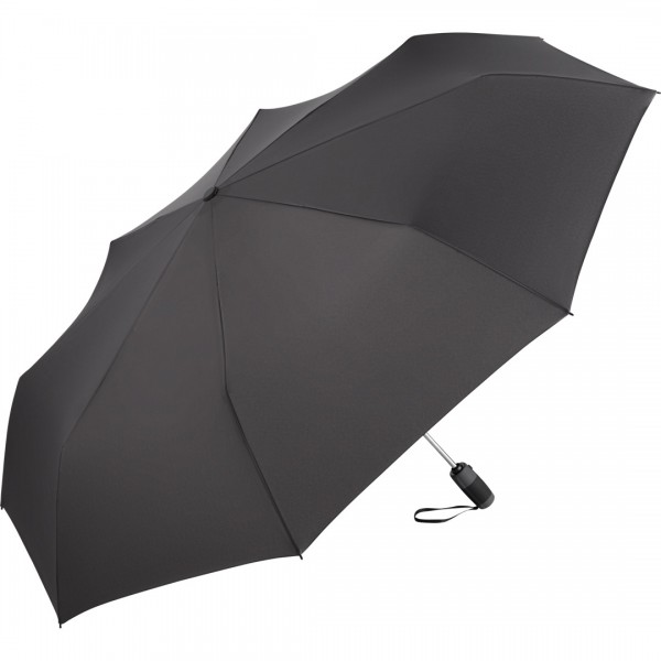AOC XL golf mini umbrella