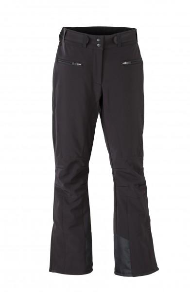 Ladies' Wintersport Pants