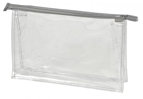 zipper bag UNIVERSAL