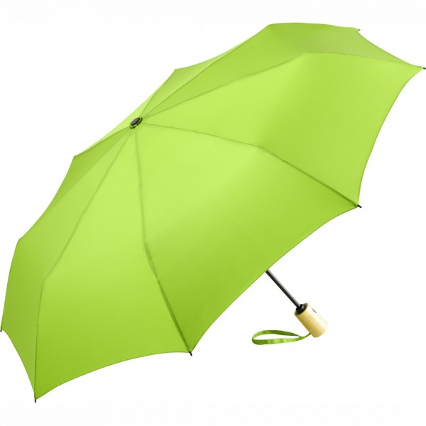 AOC mini umbrella ÖkoBrella