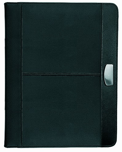 "Blackmaxx® Executive Business Portefolio ""Maxi4"" schwarz"