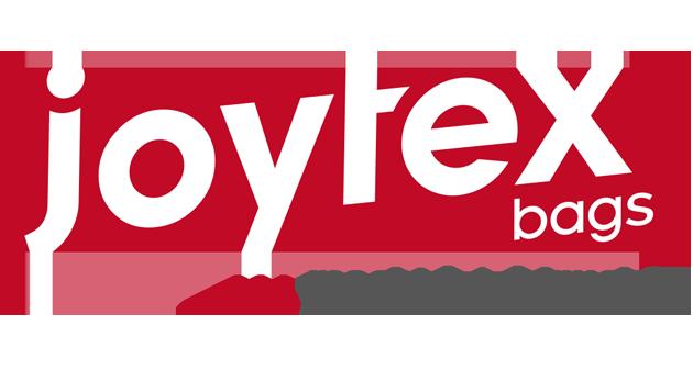 JOYTEX®