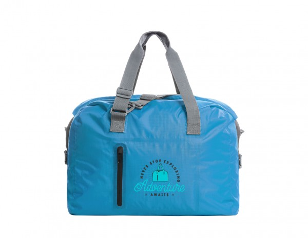 Sport-/Reisetasche BREEZE