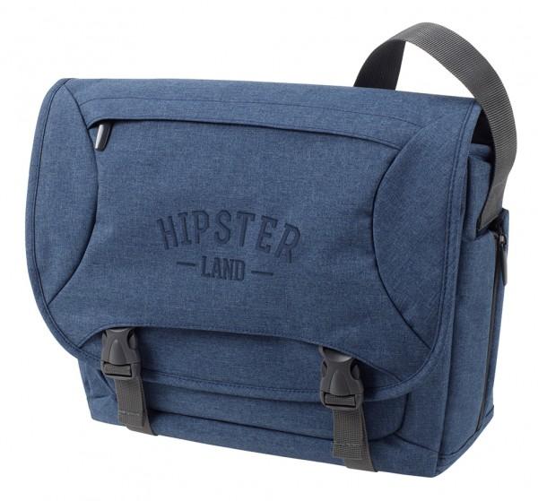shoulder bag TALENT