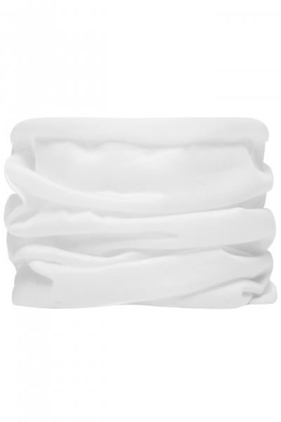 Economic X-Tube Polyester Size 42