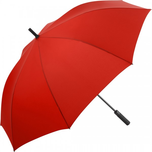 AC golf umbrella FARE®-Profile
