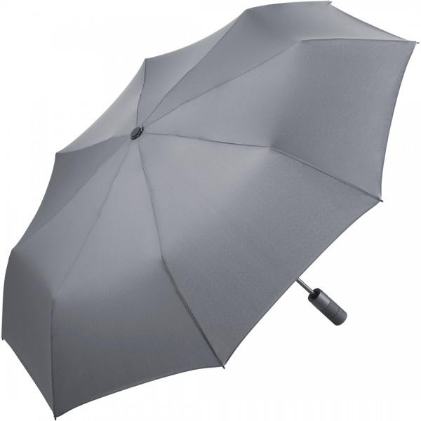 AOC mini umbrella FARE®-Profile