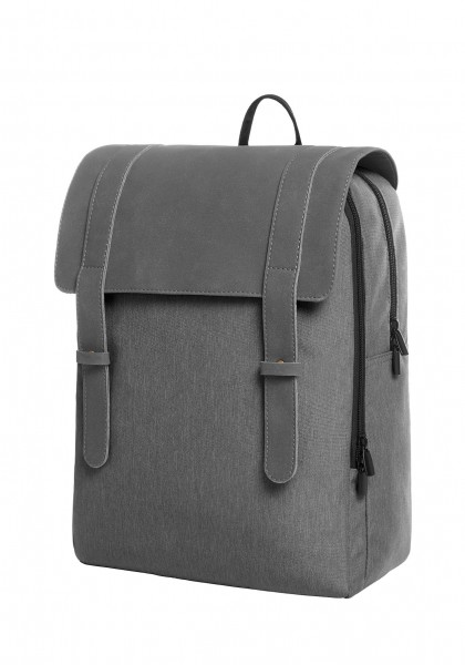 notebook backpack URBAN