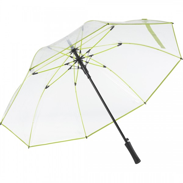 AC golf umbrella FARE®-Pure