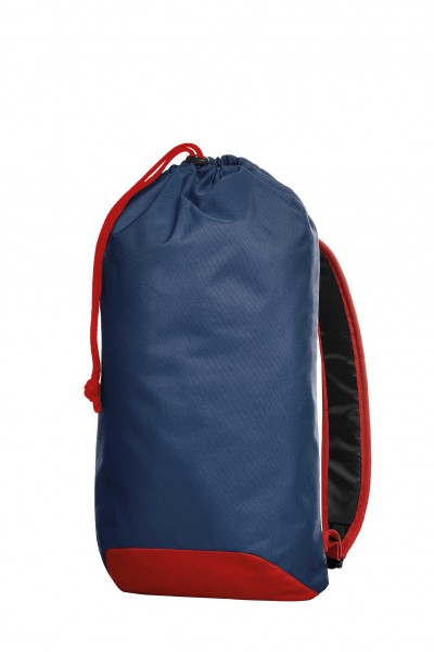 drawstring backpack FRESH