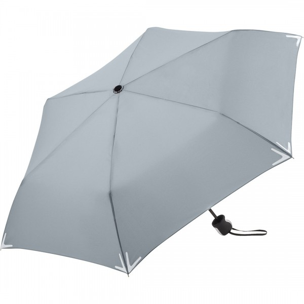 Mini umbrella Safebrella®