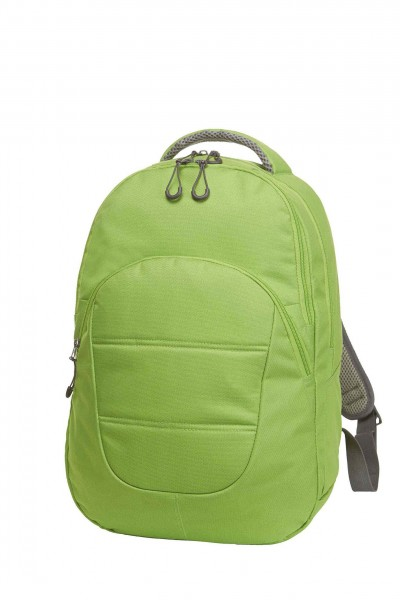 notebook backpack CAMPUS