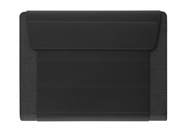 "Blackmaxx® ""Laptop Tasche"""