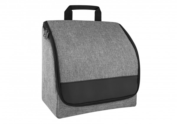 "Blackmaxx® Businessbag ""CarOrganizer"" grau"