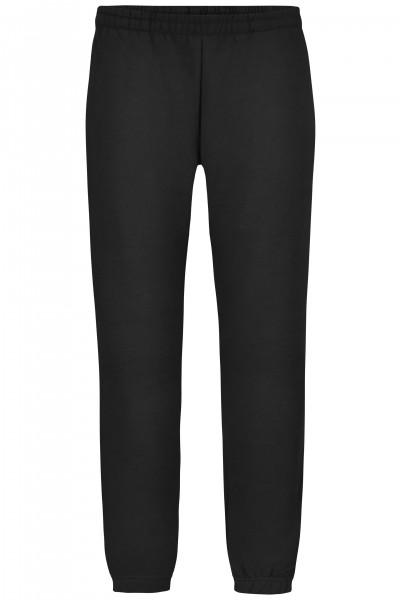 Ladies' Jogging Pants