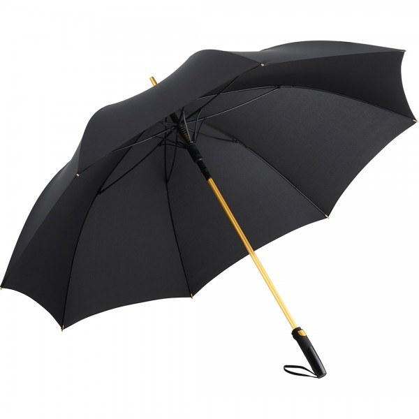 AC alu golf umbrella FARE®-Precious