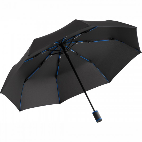 Mini umbrella FARE®-AOC-Mini Style