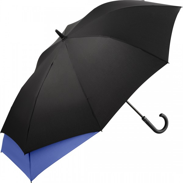 AC midsize umbrella FARE®-Stretch