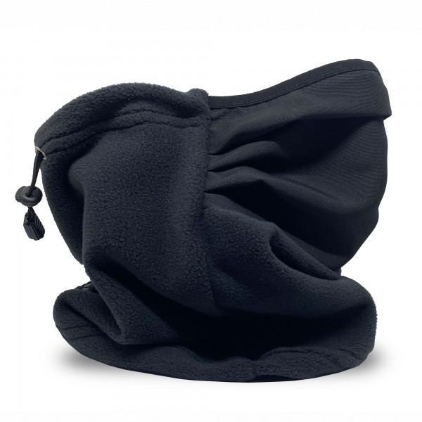 TYPE 1 WINTER SURGICAL MASK MINISTRY OF HEALTH IDENTIFICATION NO. 2015207