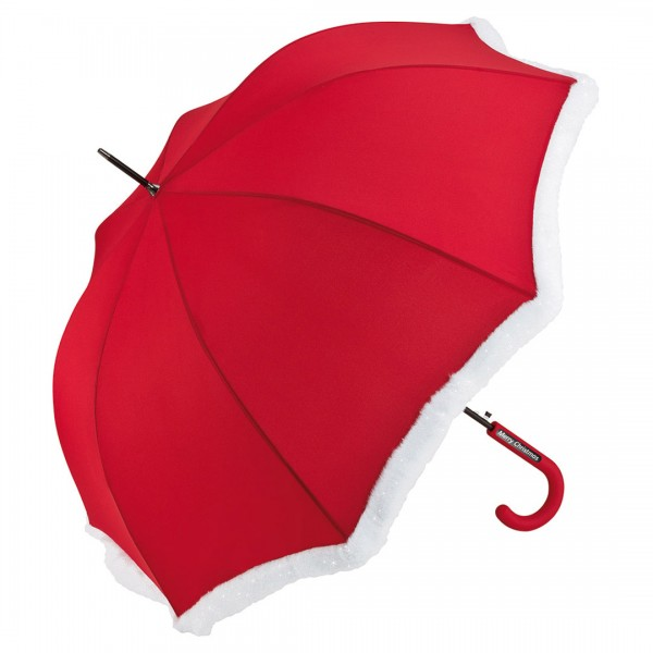 FARE®-AC Christmas umbrella