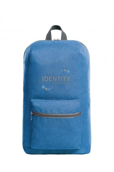 backpack SKY