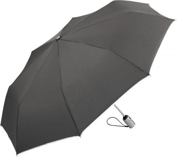 Oversize mini umbrella FARE®-AOC