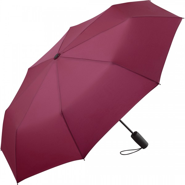 AOC mini umbrella