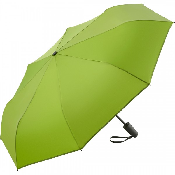 AOC mini umbrella FARE®-ColorReflex