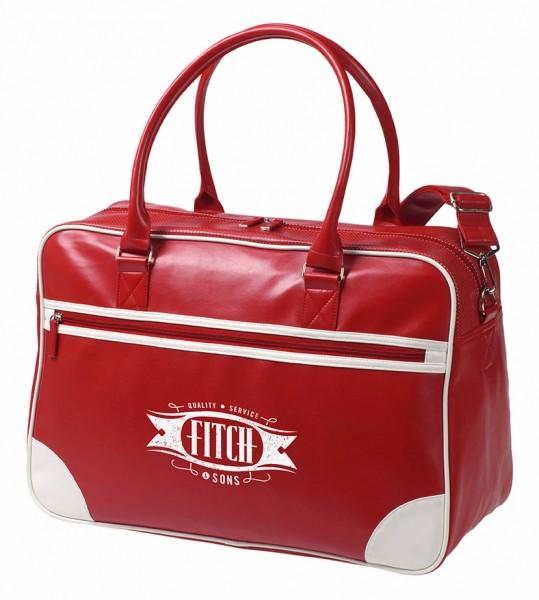 sport/travel bag RETRO