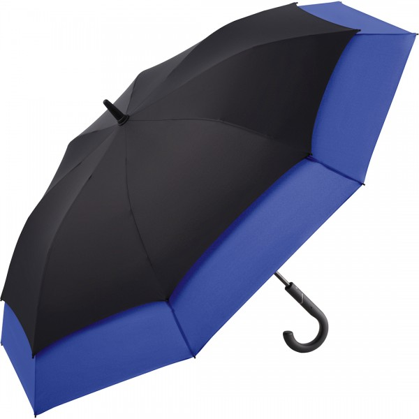 AC golf umbrella FARE®-Stretch 360