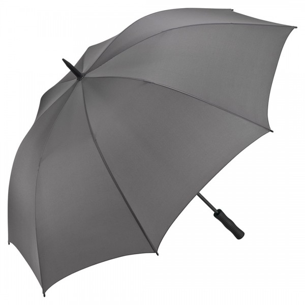 Golf umbrella FARE®-MFP