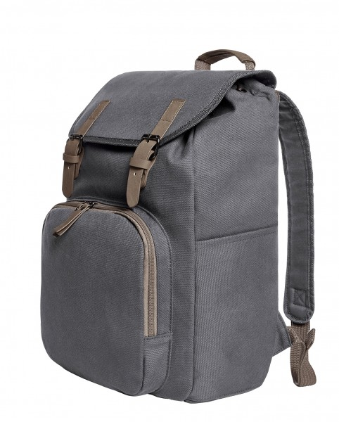 Notebook-Rucksack COUNTRY