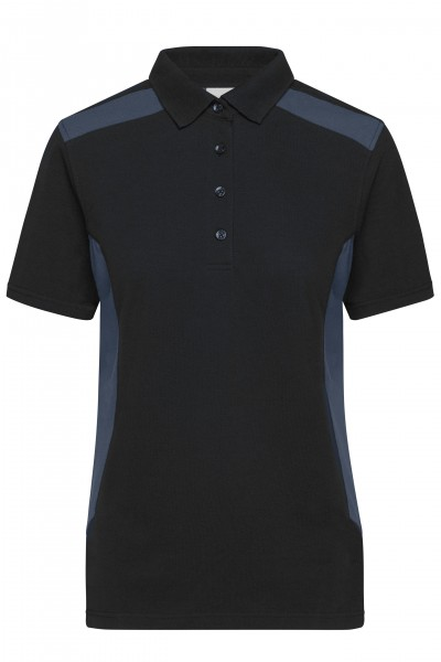 Ladies' Workwear Polo - STRONG -