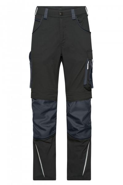 Workwear Pants Slim Line - STRONG -