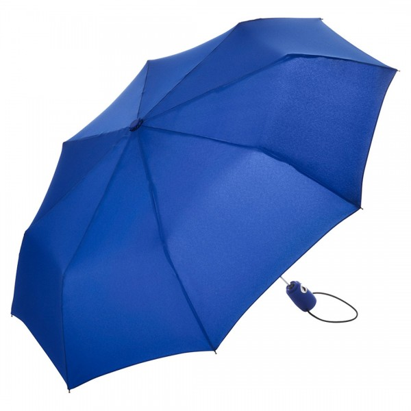 Mini umbrella FARE®-AC