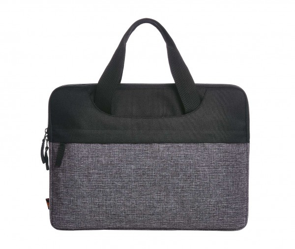 Laptop bag ELEGANCE