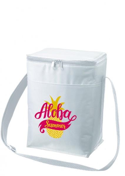 Cool Bag ICE
