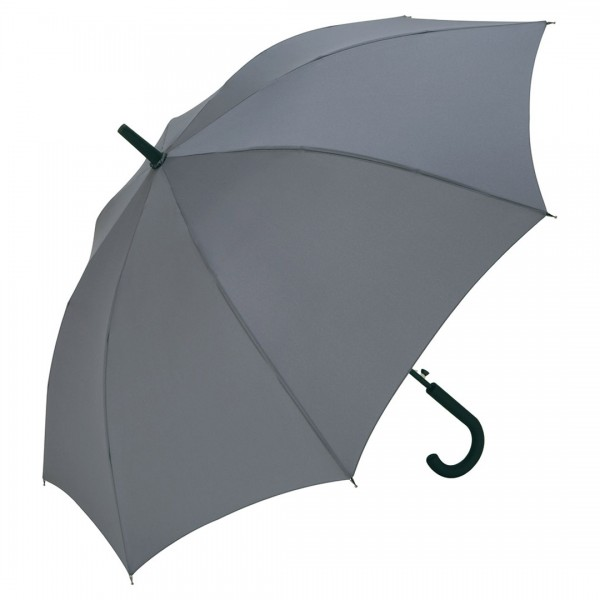 AC regular umbrella FARE®-Collection